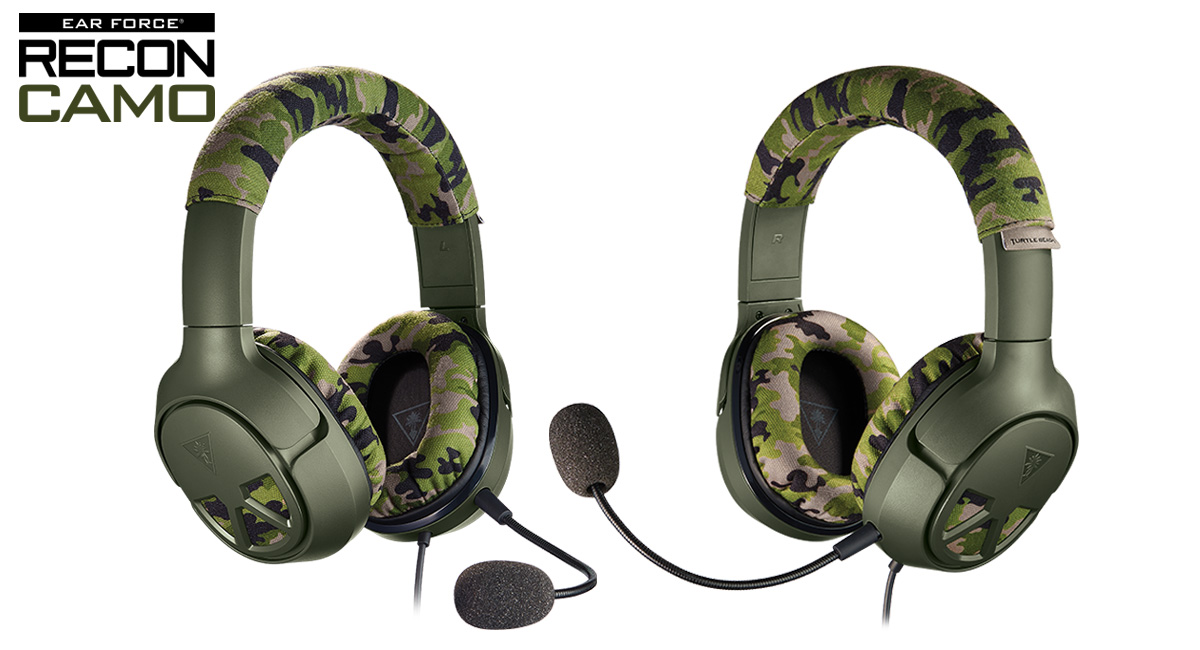 turtle beach recon camo.jpg