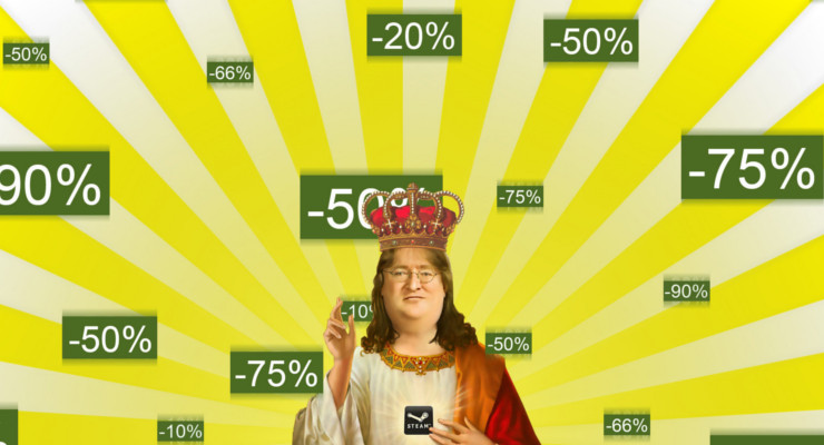 steam summer sale banner.jpg