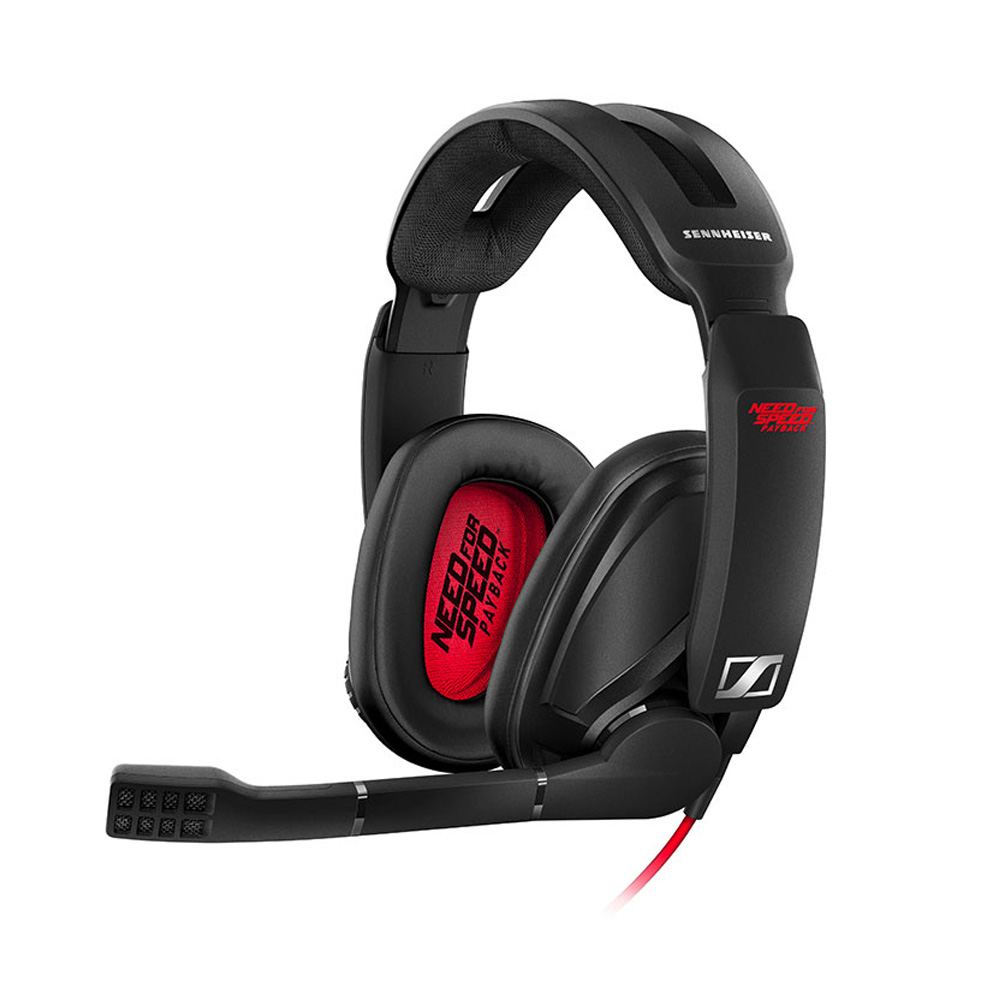 sennheiser-gsp-303-need-for-speed-payback-edition (2).jpg
