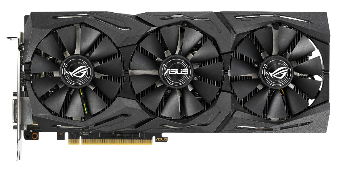 asus-geforce-gtx1070ti-strix-gaming.jpg