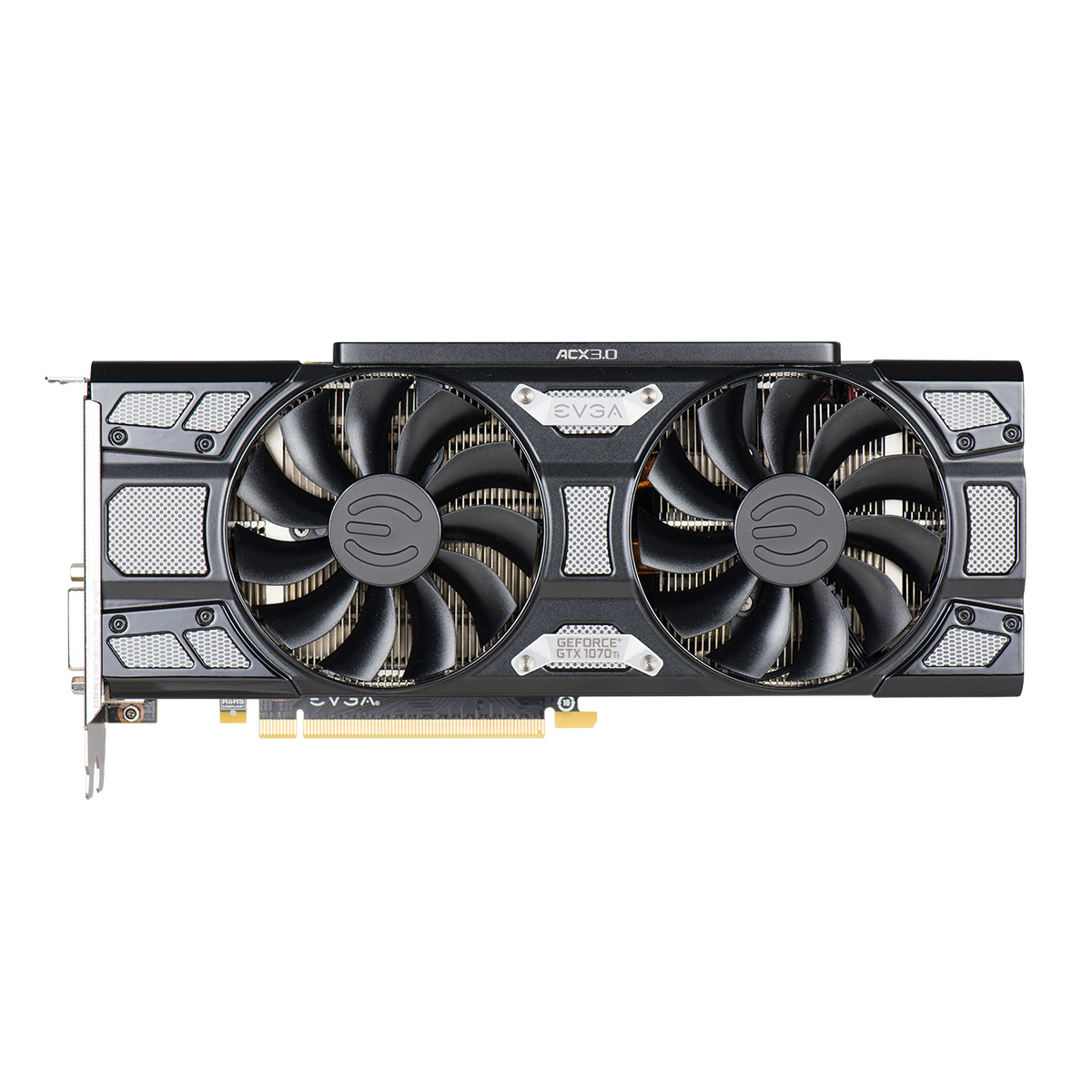 evga-geforce-gtx-1070-ti-sc-gaming-black-edition.jpg