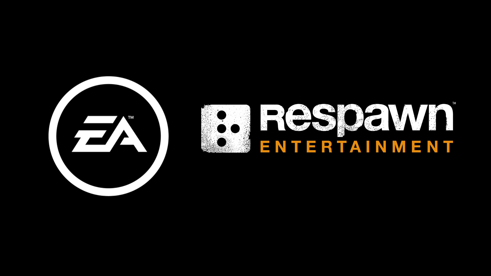 ea_buys_respawn_entertainment.jpg