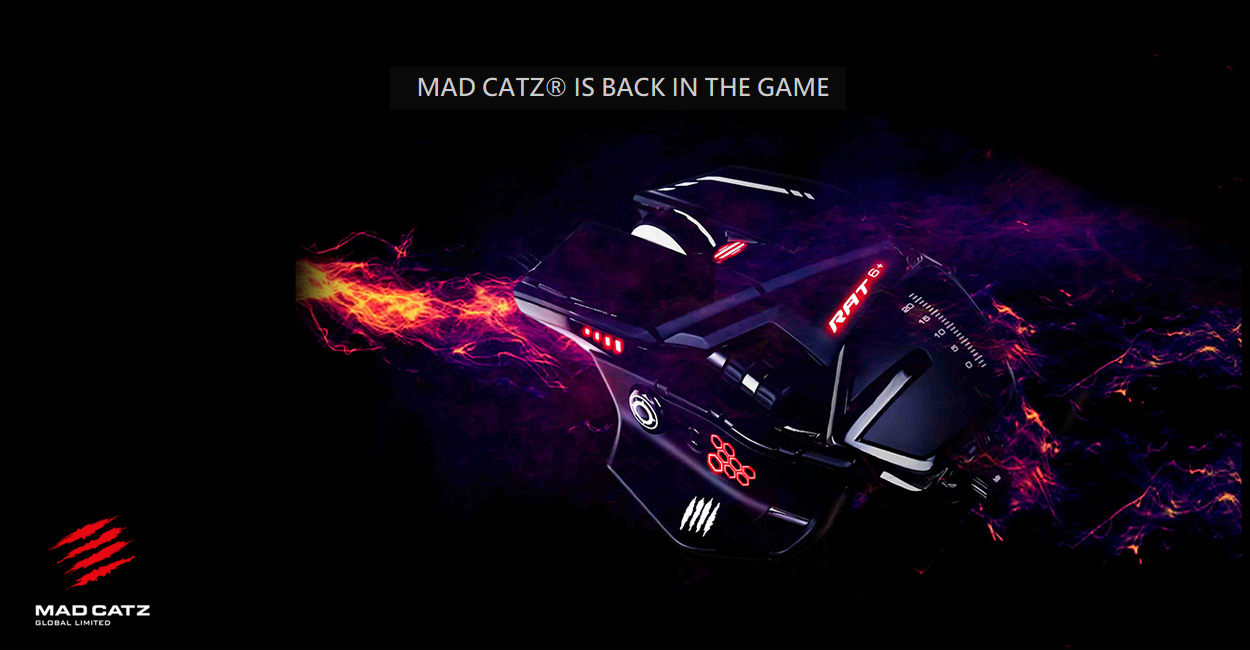 mad_catz_return.jpg