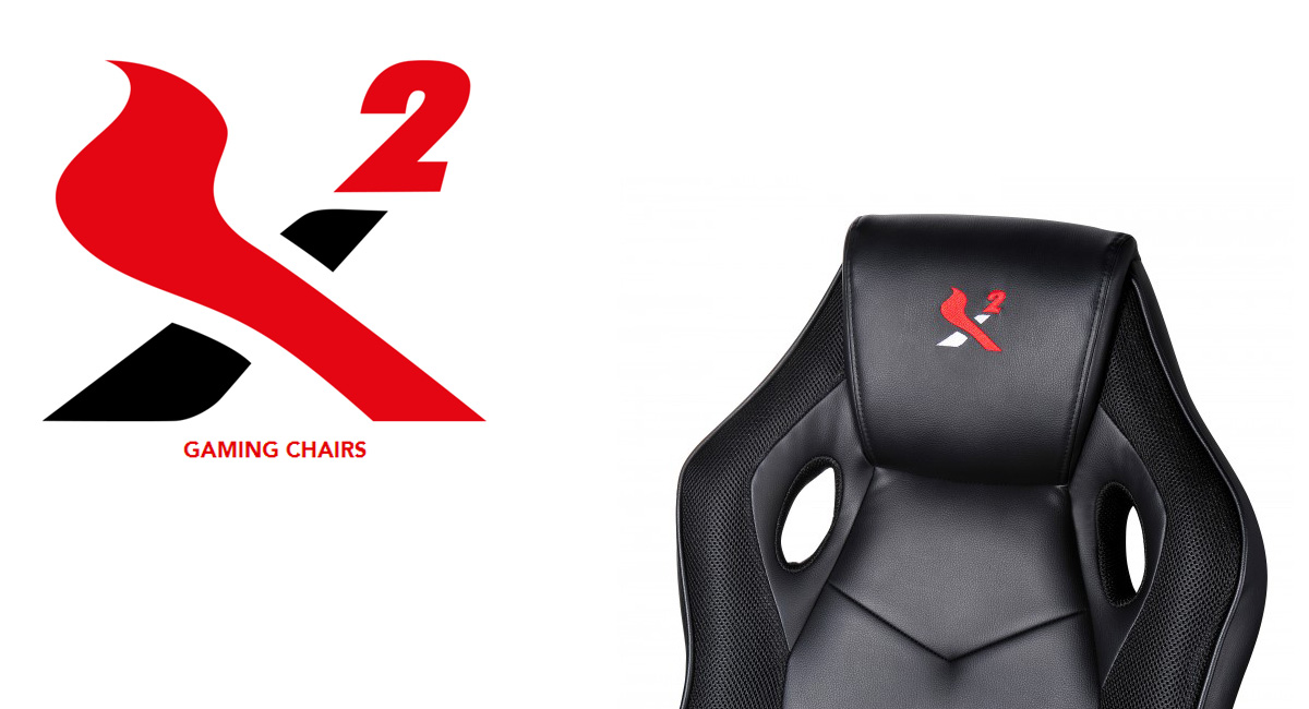 x2_gaming_chairs.jpg