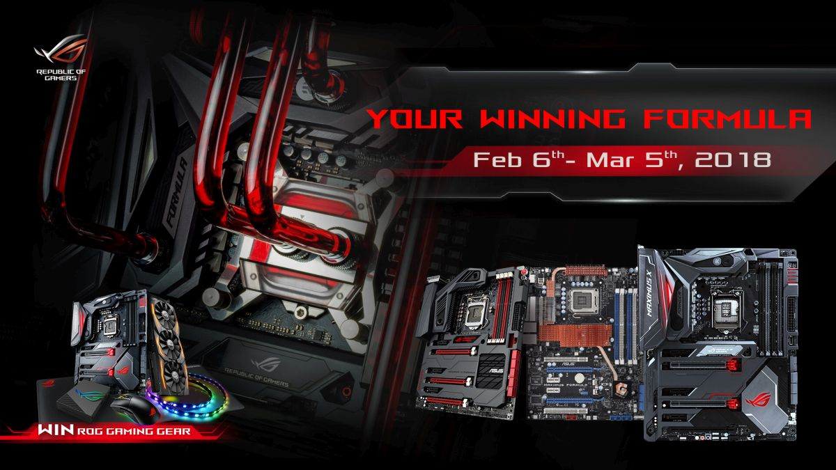 asus-rog-your-winning-formula-1.jpg