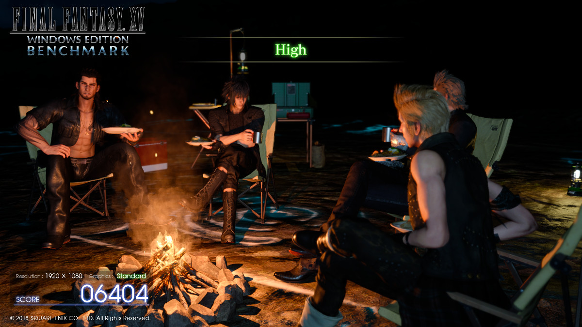final-fantasy-xv-benchmark-4.jpg