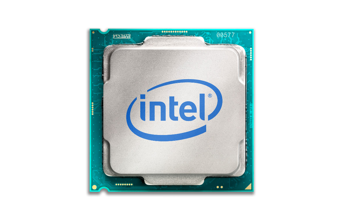 intel generic mainstream cpu.jpg