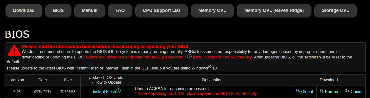 asrock_raven_ridge_support.jpg