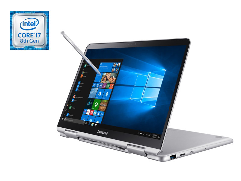 samsung-notebook-9-pen.jpg
