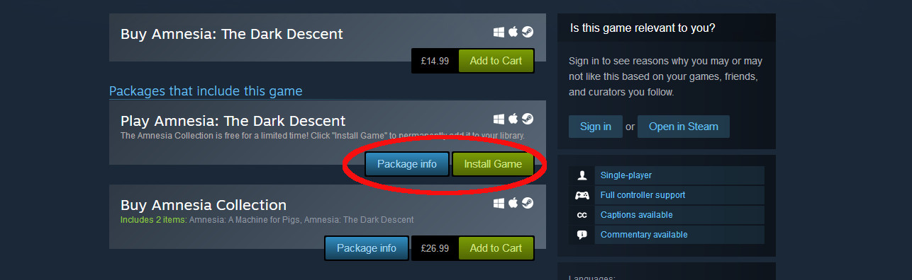 amnesia-steam-free-game-claim.jpg
