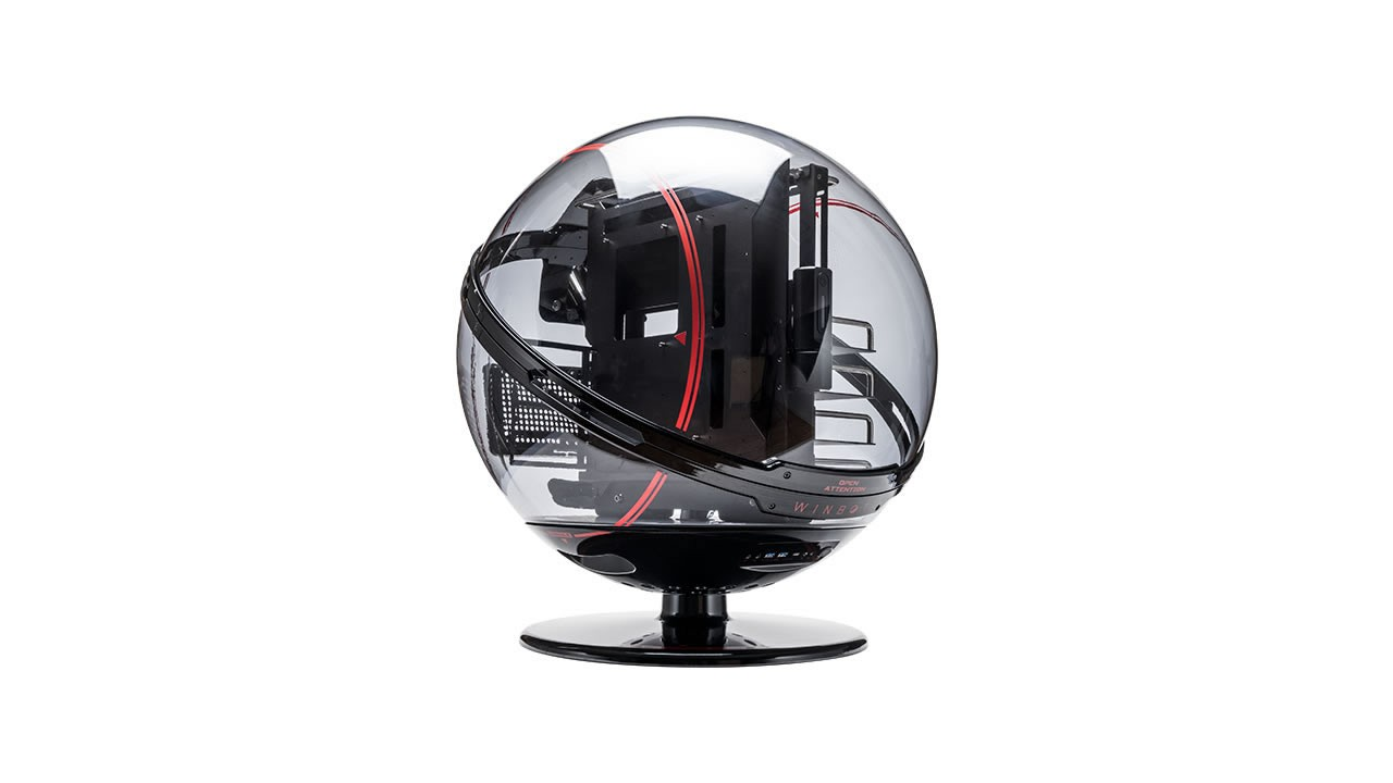 in-win-winbot-black-red.jpg