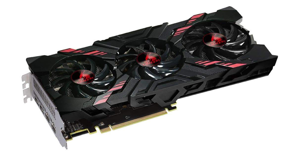 powercolor-red-dragon-rx-vega-56-8gb-hbm2_2.jpg