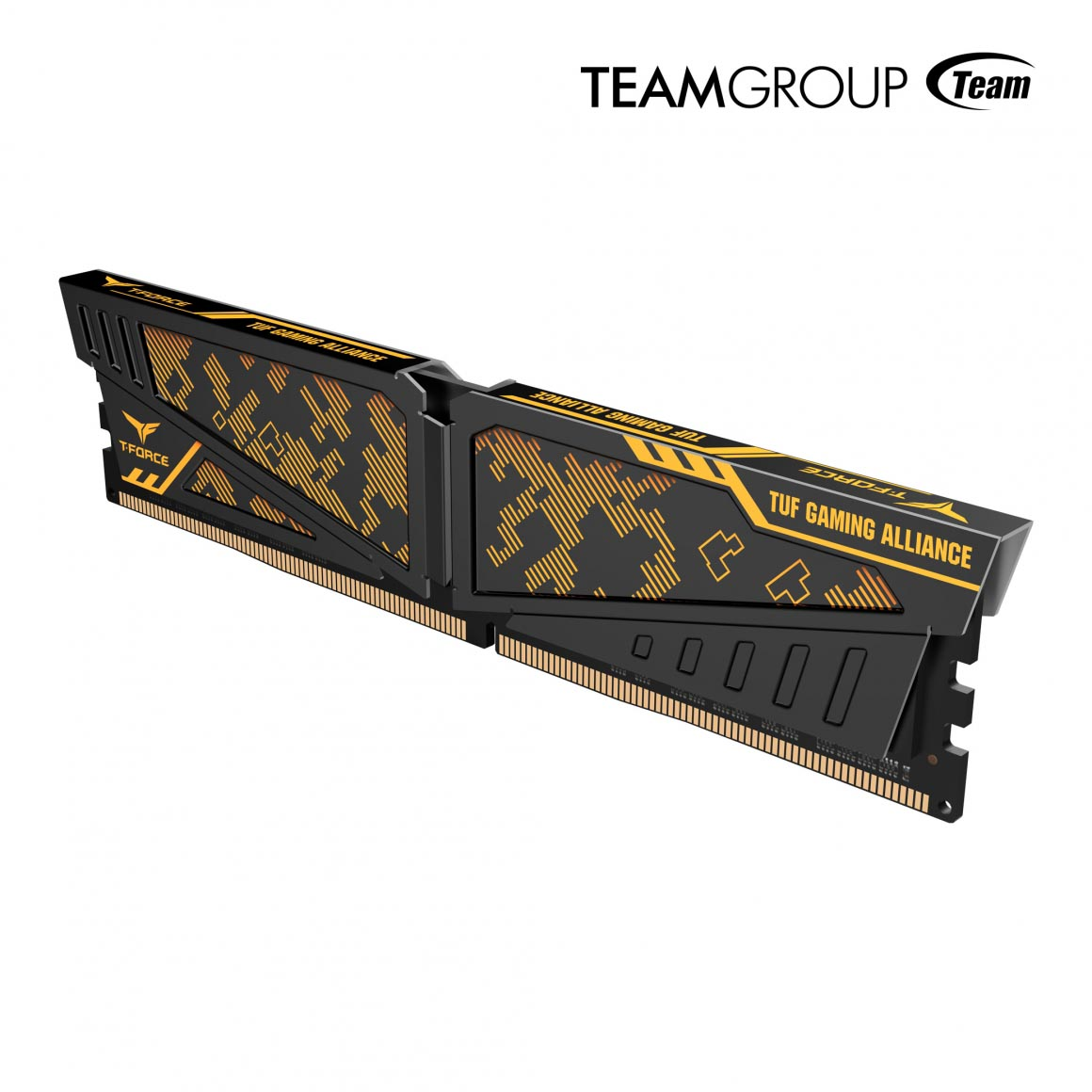 teamgroup-t-force-vulcan-tuf-gaming-alliance-ddr4.jpg