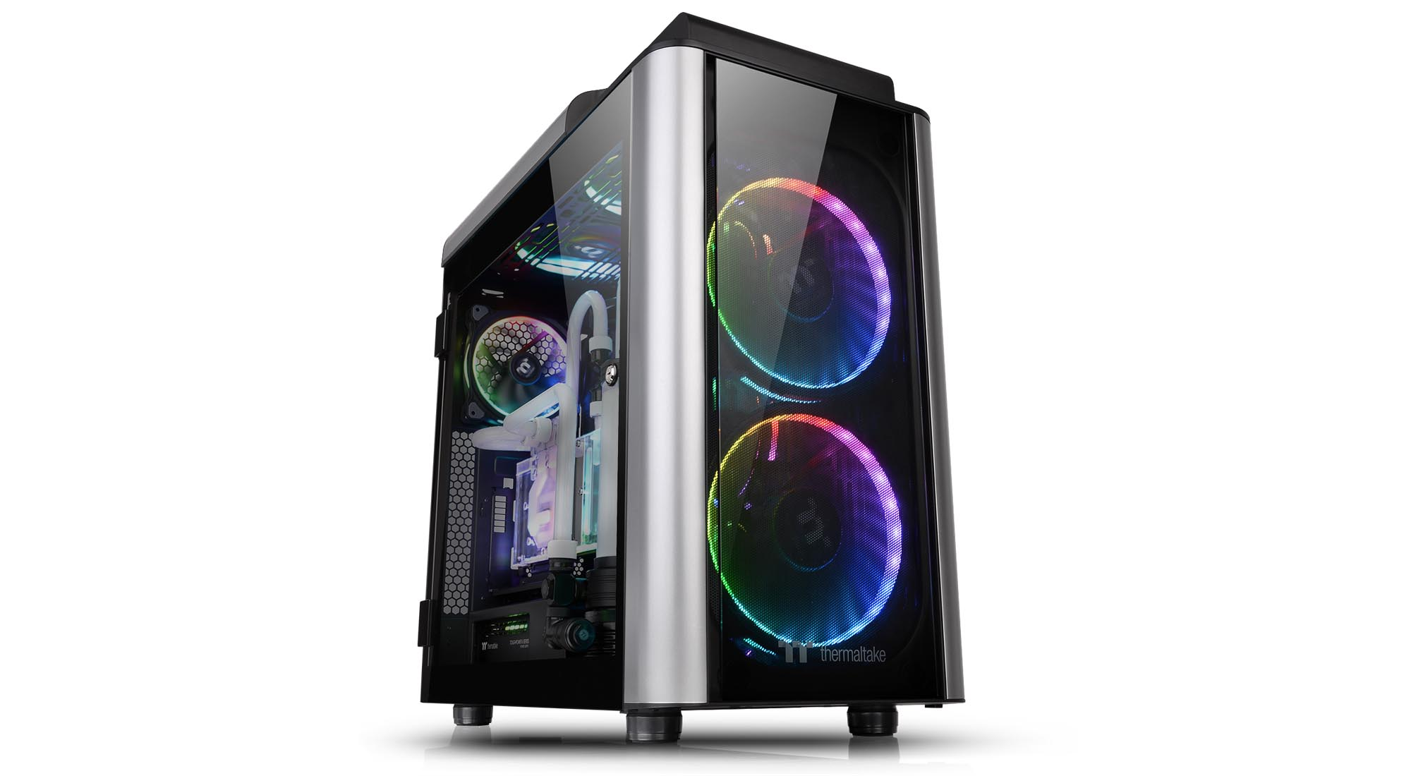 thermaltake-level-20-chassis_2.jpg