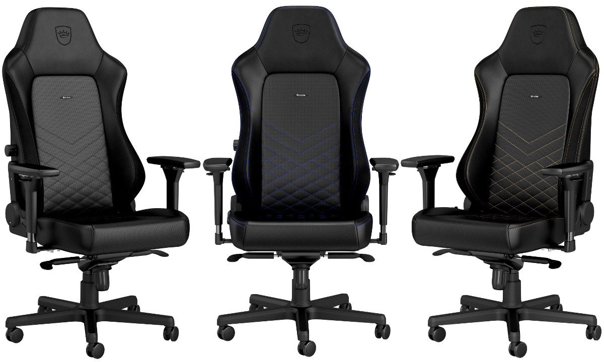 noblechairs-hero-series-1.jpg