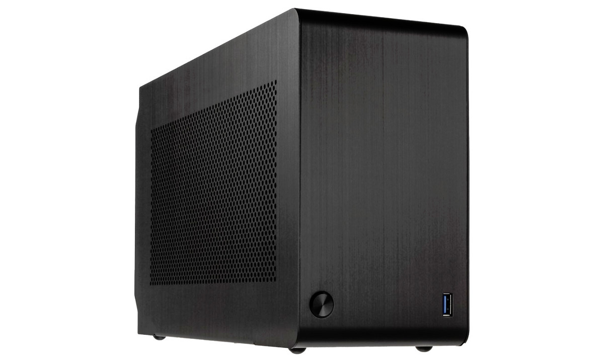 dan-cases-a4-sfx-pc-case-1.jpg