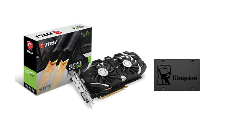 nvidia-kingston-made-to-game-gpu-ssd-1.jpg