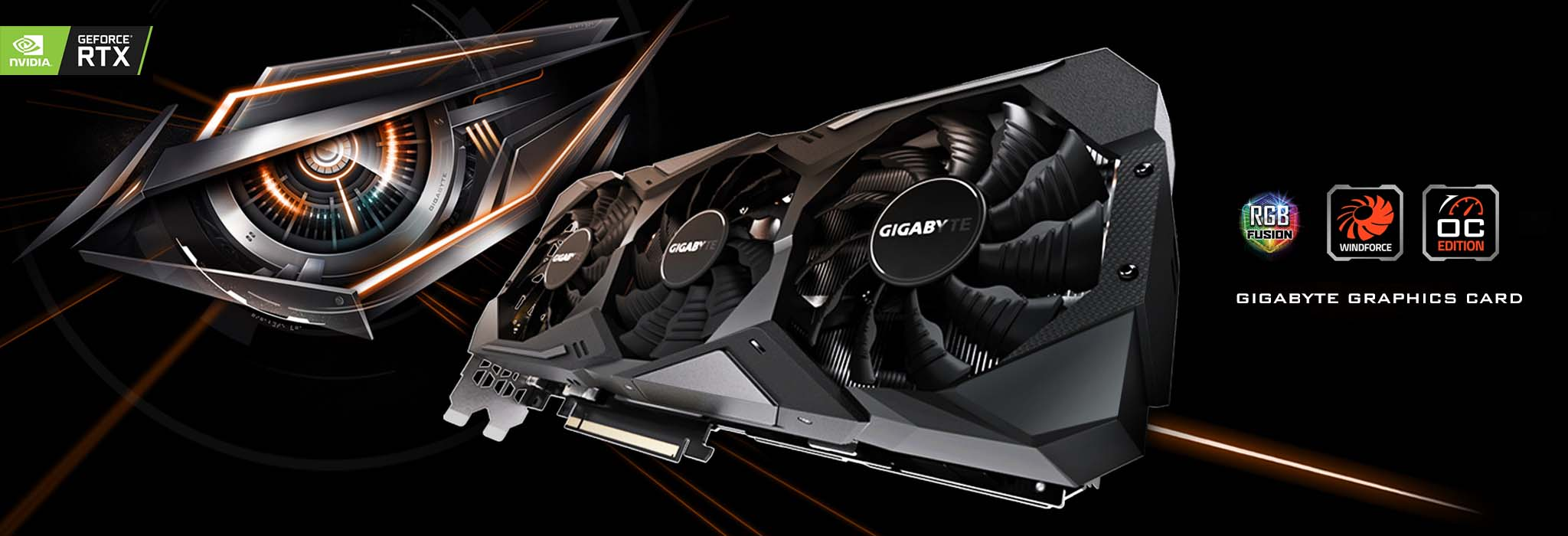 gigabyte_geforce_rtx_20_series.jpg