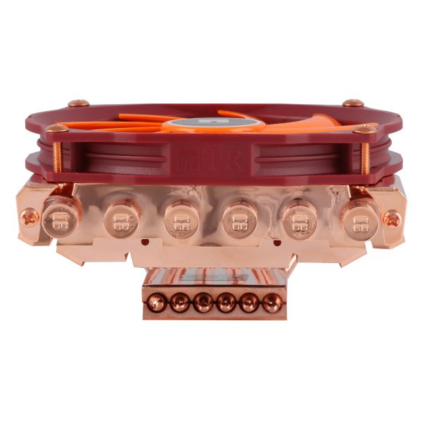 thermalright-axp-100-full-copper-2.jpg