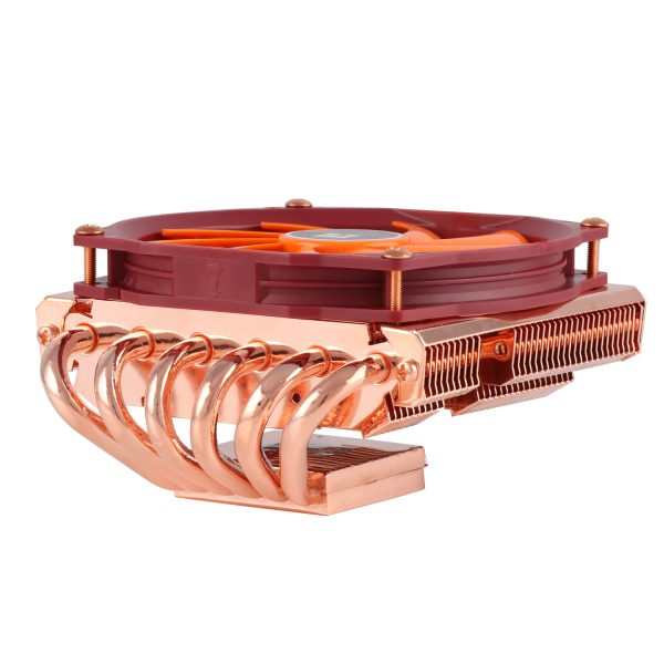 thermalright-axp-100-full-copper-3.jpg