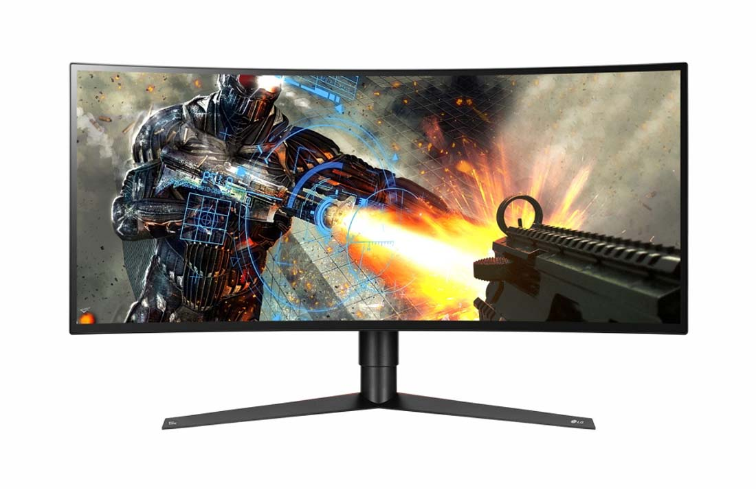 lg_34gk950g-b_ultragear_gaming_monitor_1.jpg
