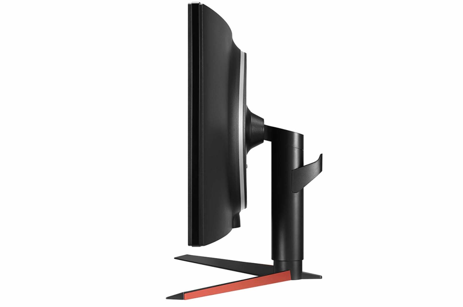 lg_34gk950g-b_ultragear_gaming_monitor_3.jpg