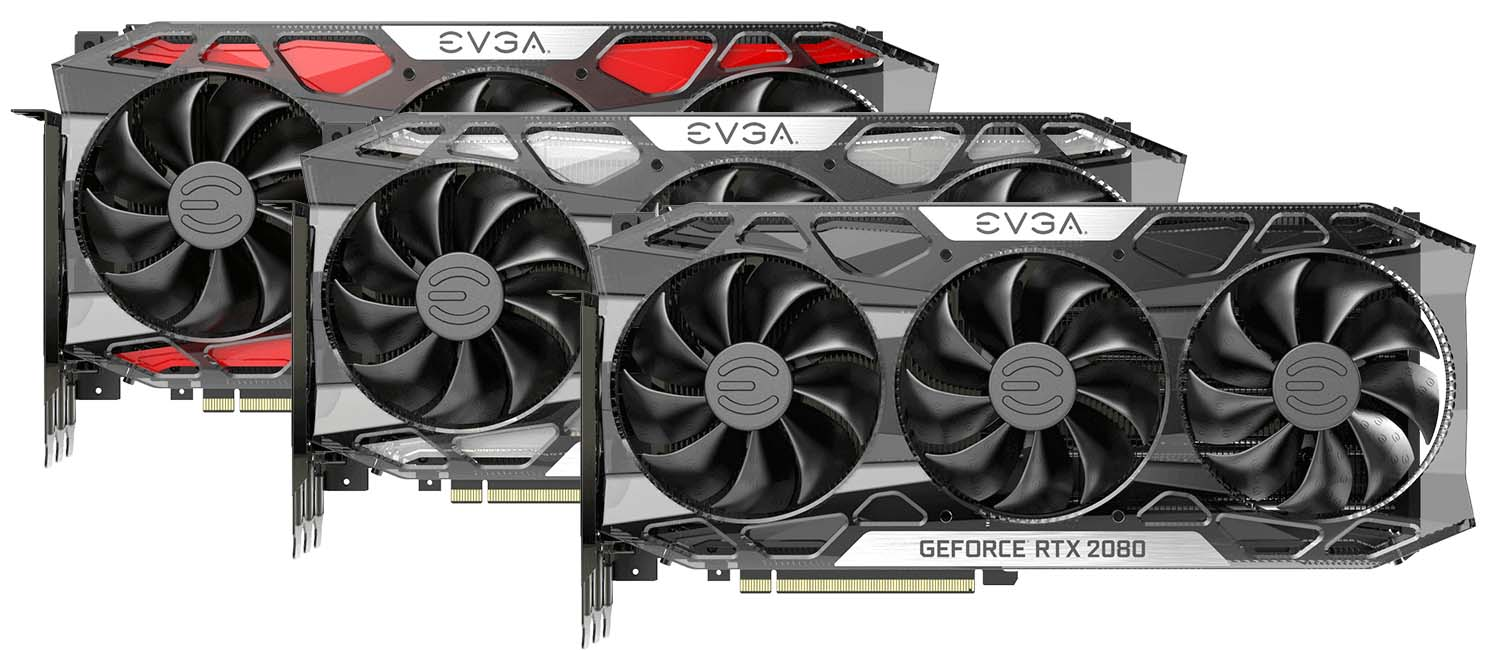 evga-rtx2080ti-trim-kit.jpg