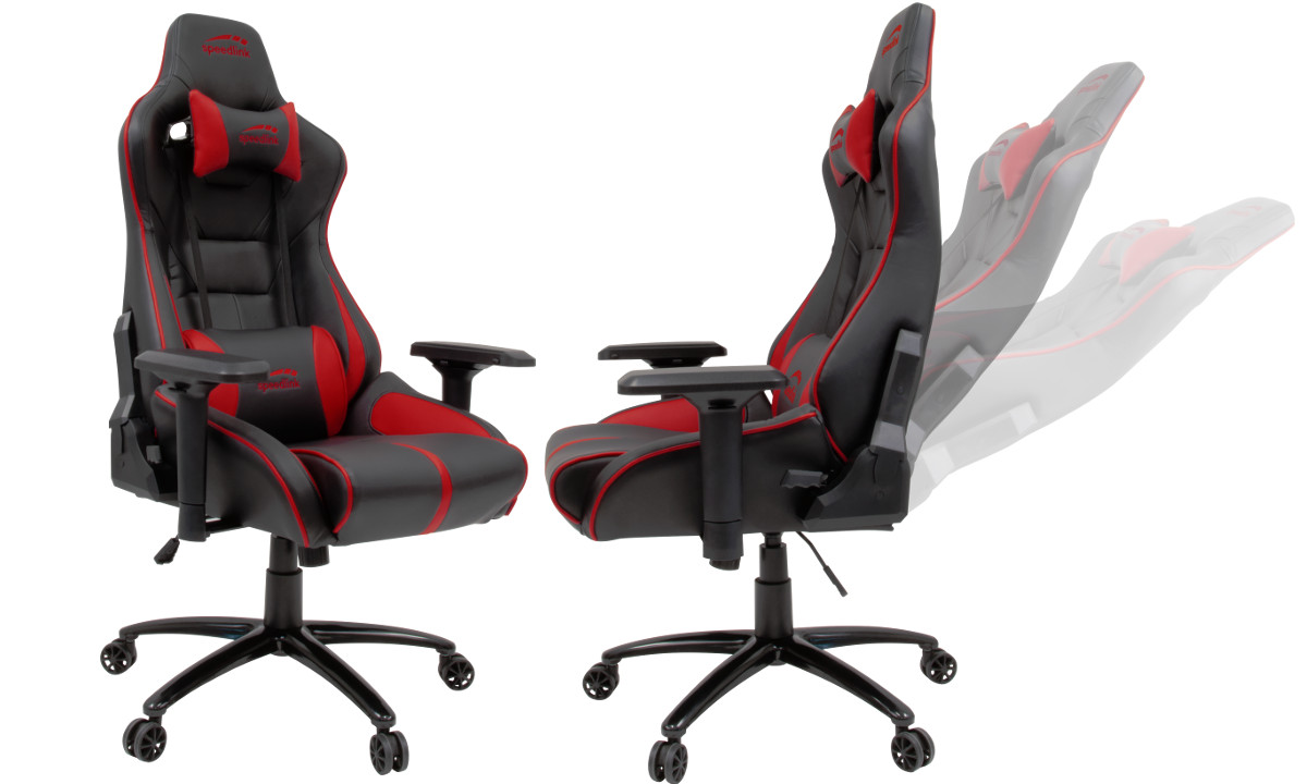 speedlink-ariac-gaming-chair-1.jpg