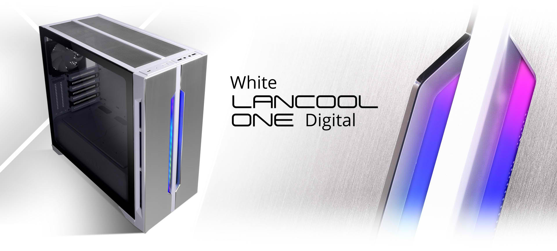 lian-li-lancool-one-white-edition.jpg