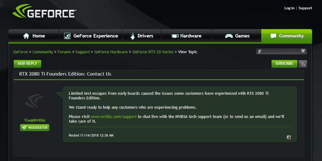 geforce-forums-rtx-20-series-response.jpg