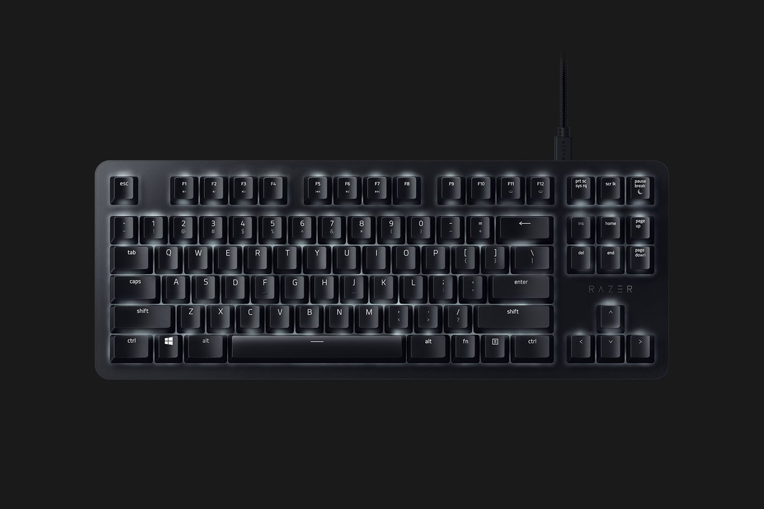 razer-blackwidow-lite-2.jpg