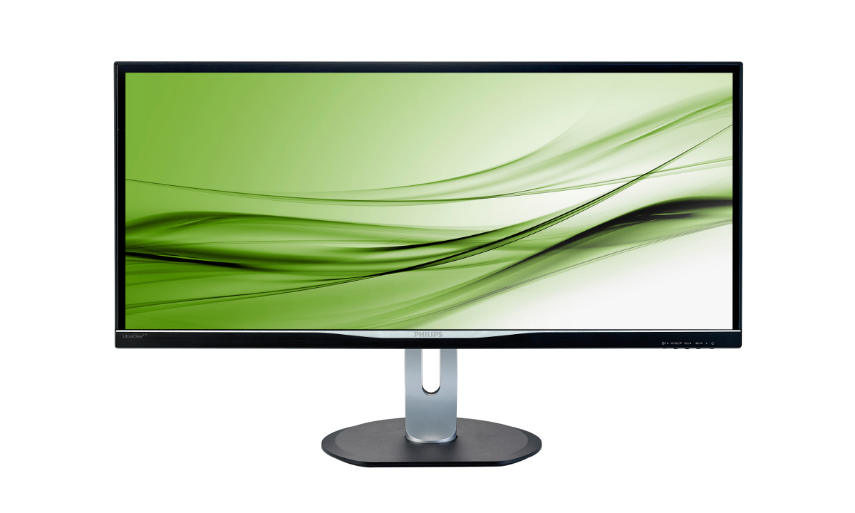 philips-bdm3470up-curved-ips-monitor-3.jpg