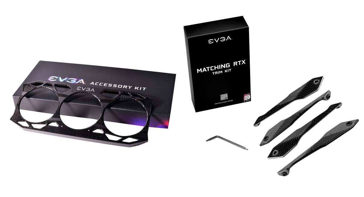 evga-carbon-fibre-shroud-and-trim-kits.jpg