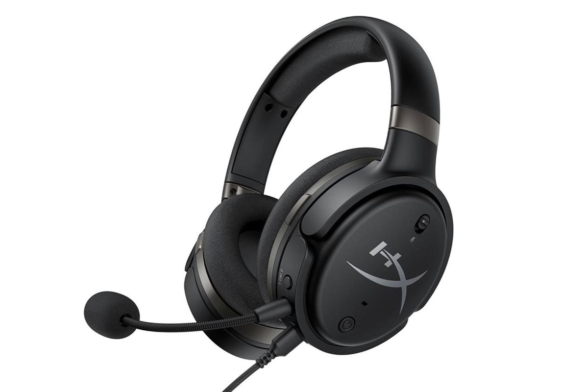 hyperx_cloud_orbit_s_headset.jpg