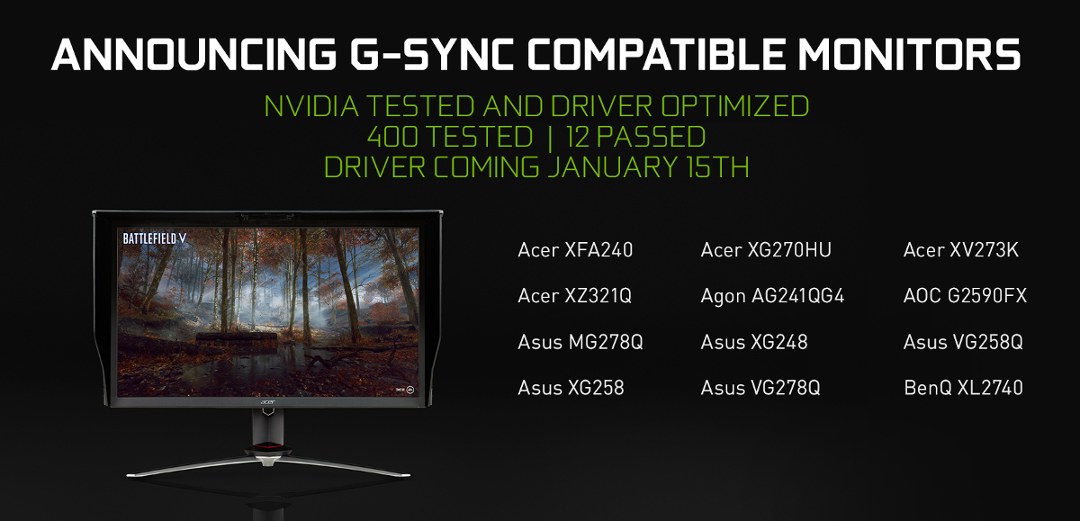 nvidia-g-sync-compatible-monitors.jpg