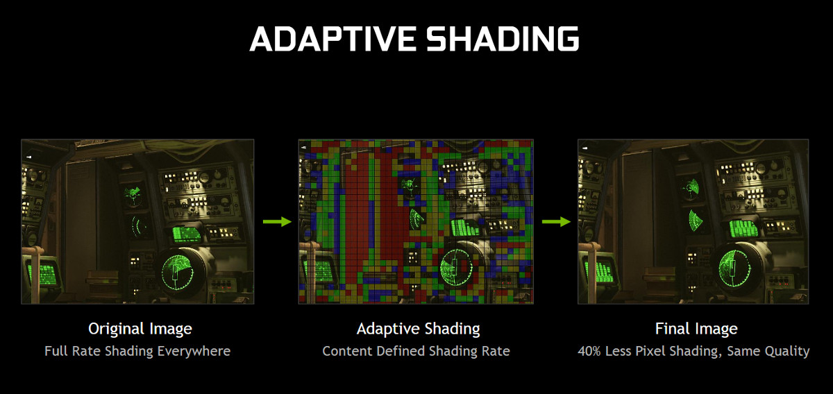 geforce-gtx-1660ti-adaptive-shading.jpg