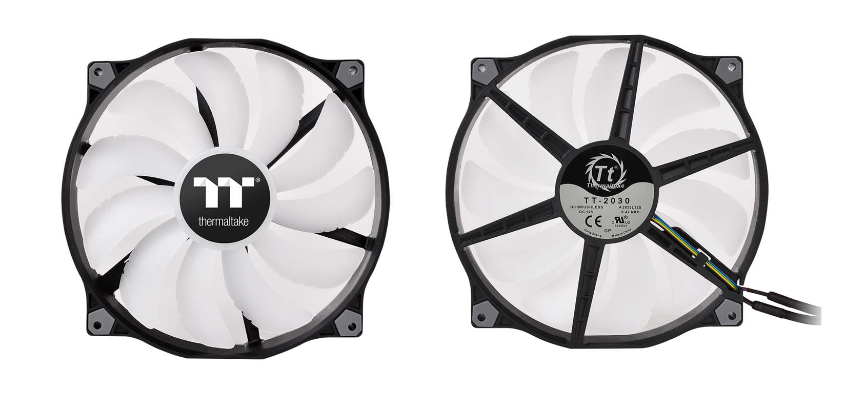thermaltake_pure_20_argb_case_fan_tt_premium_edition_noled.jpg