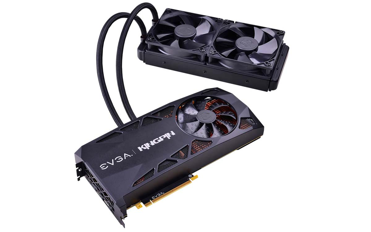 evga_geforce_rtx_2080ti_kingpin_11g-p4-2589-kr_xl.jpg