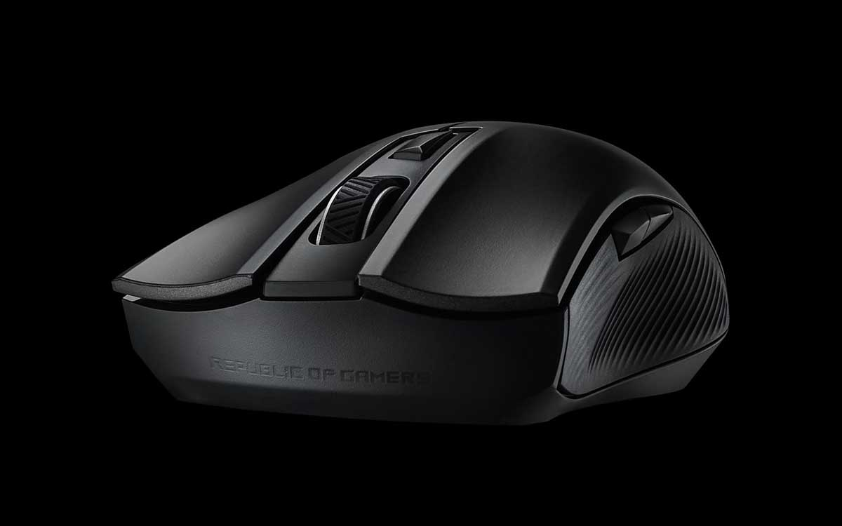 rog_strix_carry_wireless_mouse_front.jpg