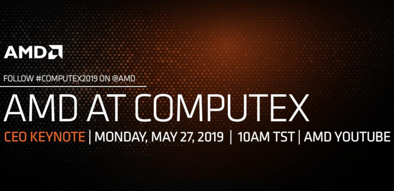 amd-keynote-livestream-lisa-su-computex2019.jpg