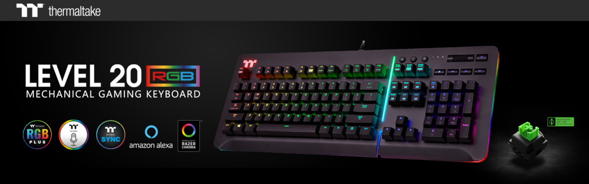 thermaltake_level_20_rgb_razer_green_gaming_keyboard-1.jpg