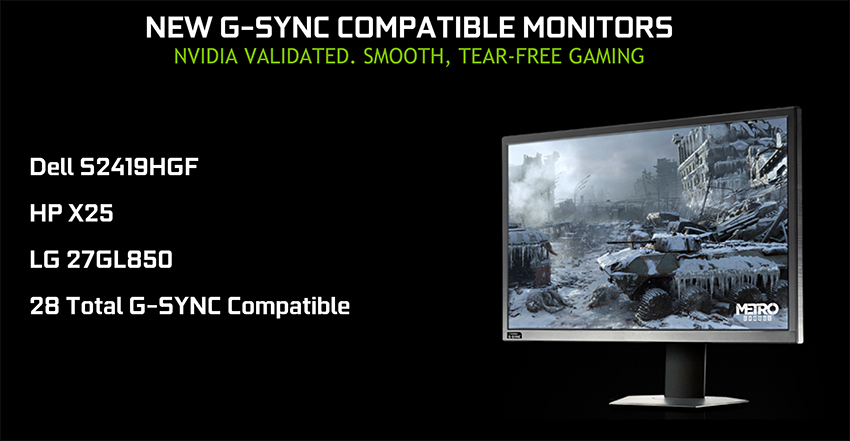 g-sync-compatible-computex-2019-update-850px.jpg