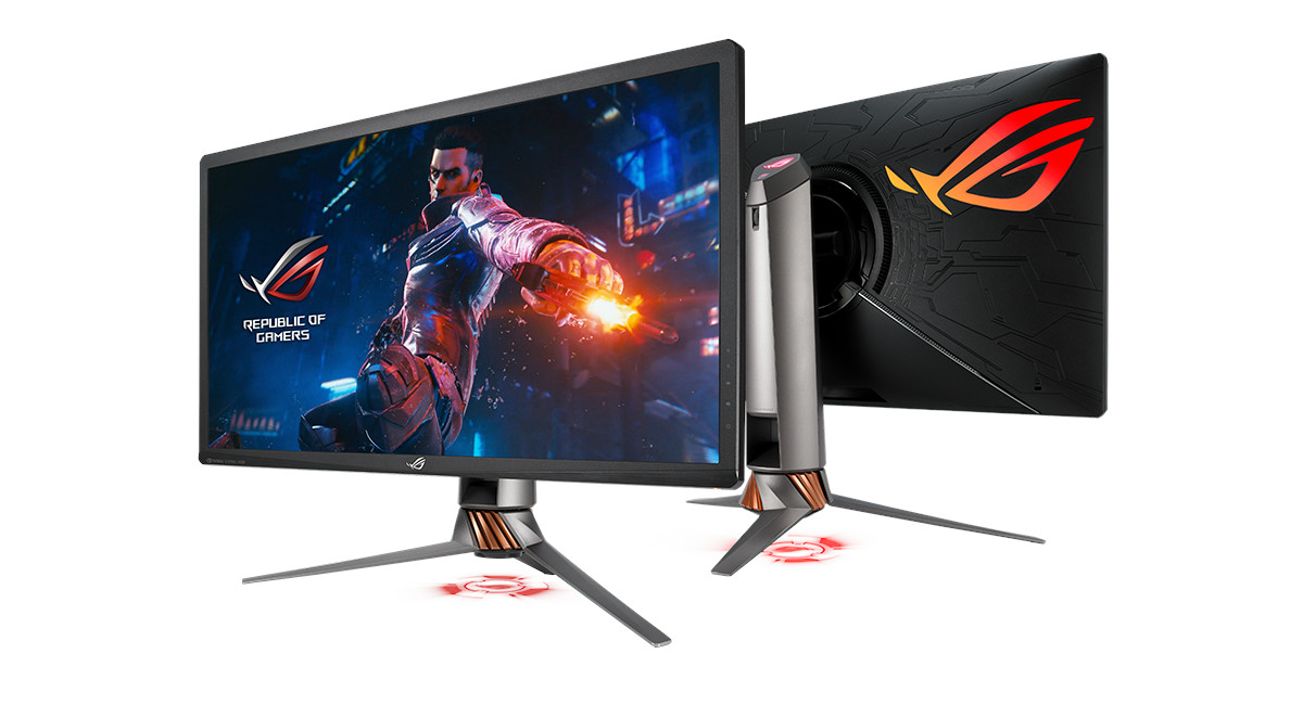 asus-rog-swift-pg27uqx-g-sync-ultimate-mini-led-monitor.jpg