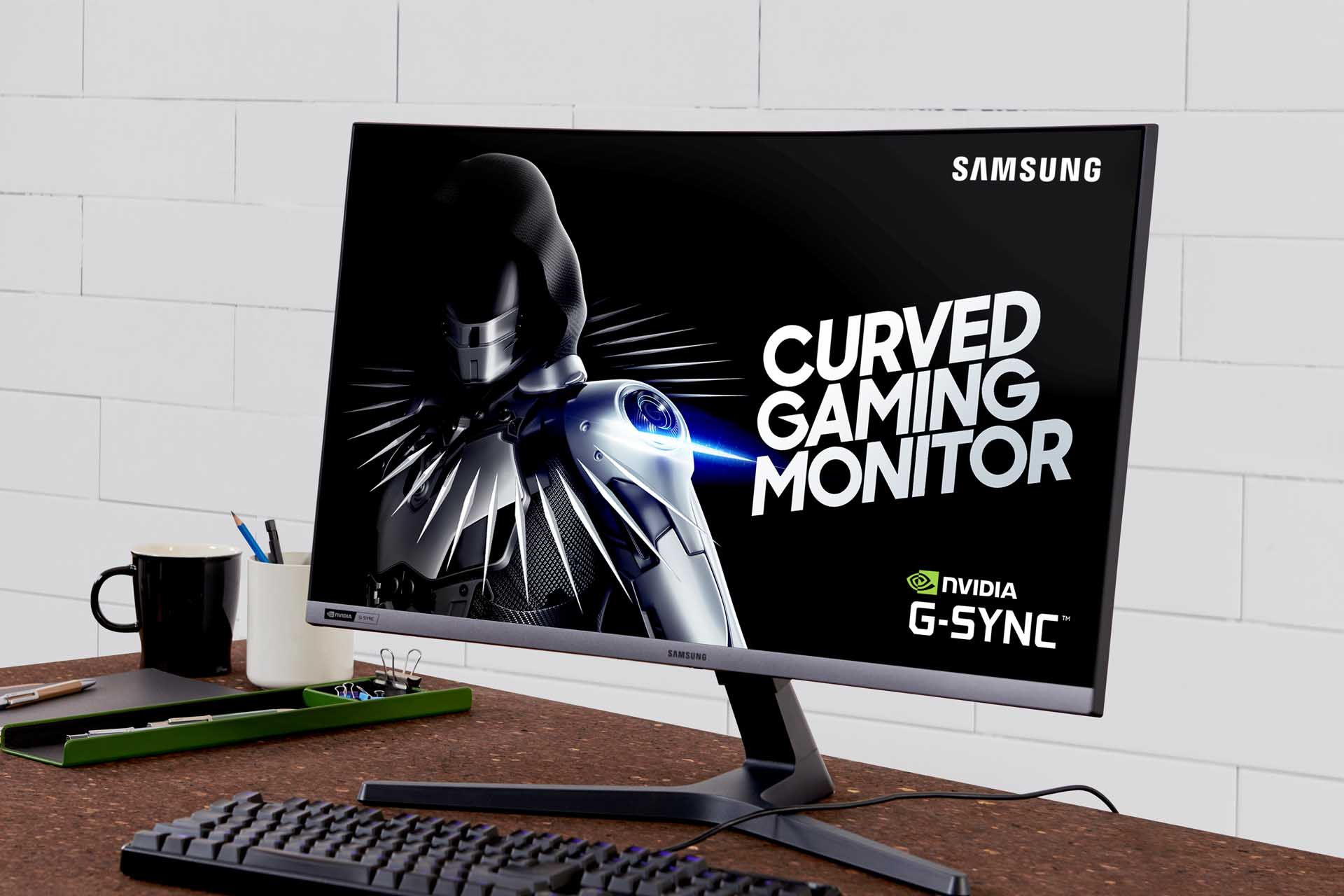 samsung-crg527-curved-gaming-monitor.jpg