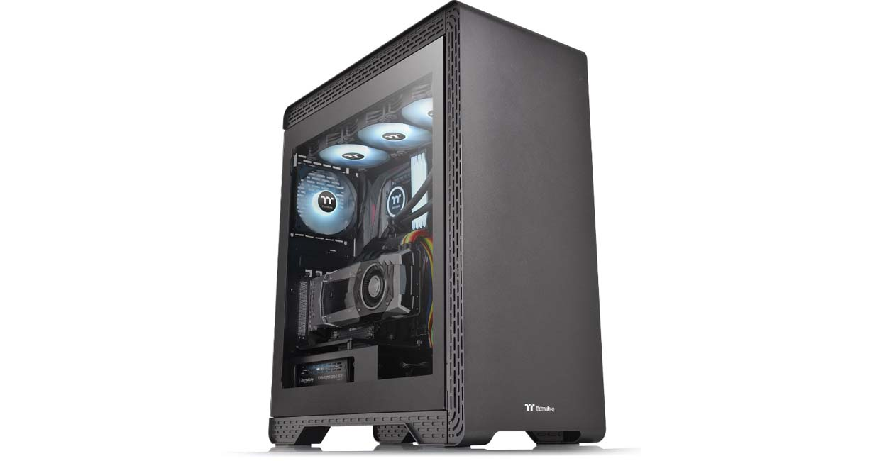 thermaltake-s500-tempered-glass-chassis-2.jpg