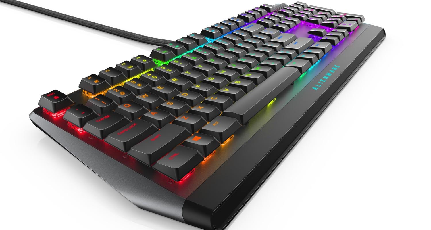 alienware_aw510k_keyboard.jpg