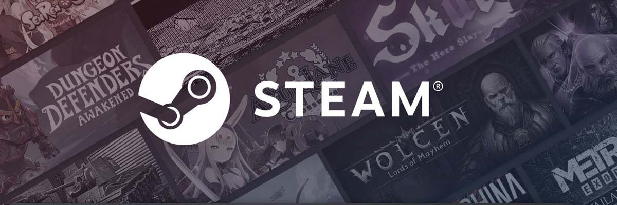 banner-Join Our Steam Chat