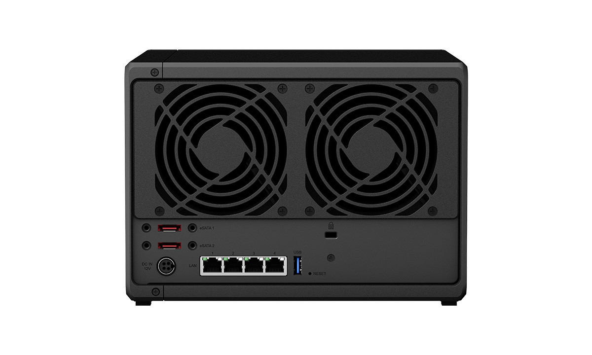 synology-ds1520plus-2.jpg