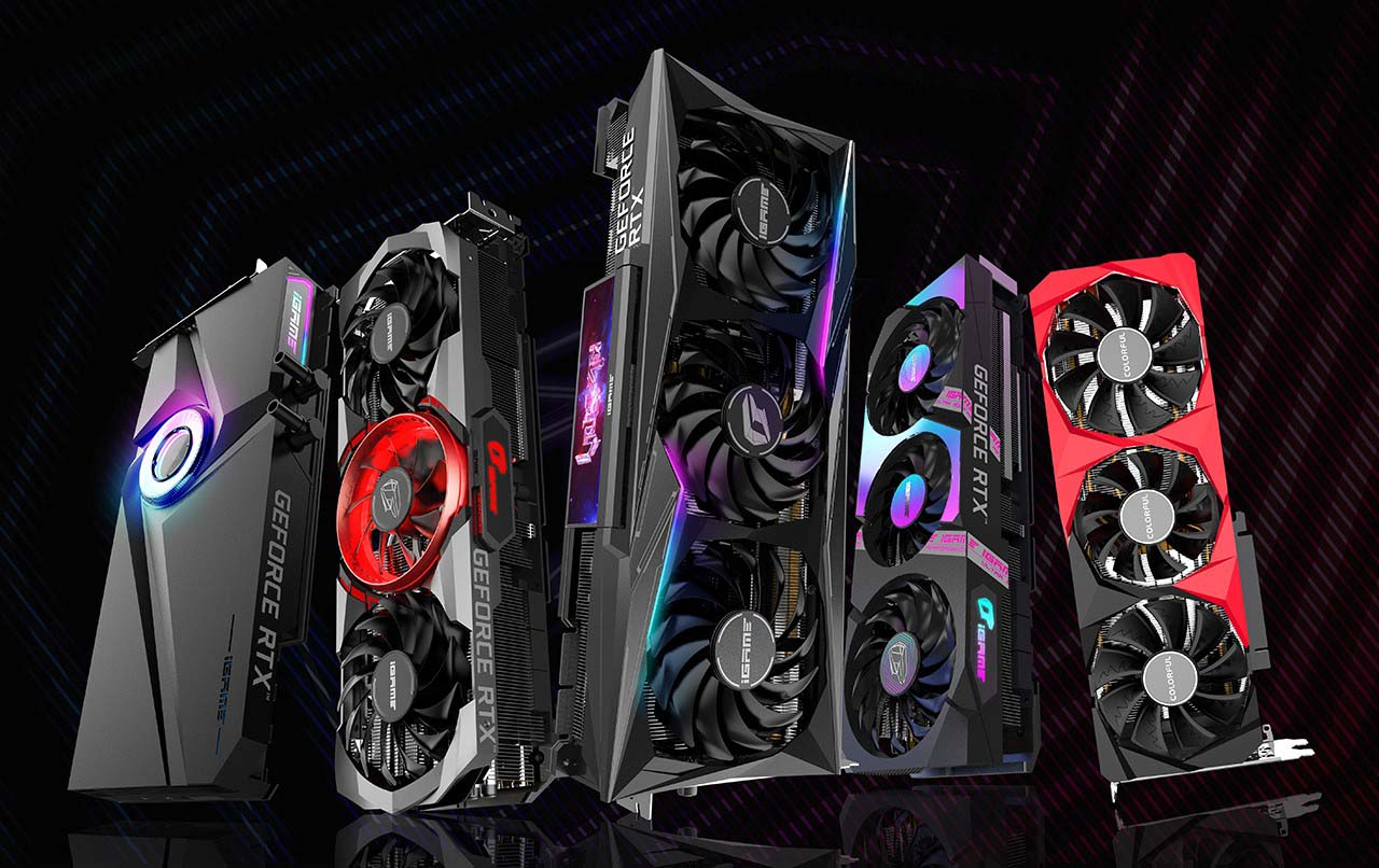 colorful-rtx-3080-series.jpg