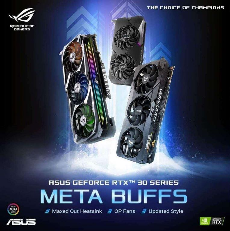 asus_rog_strix_geforce_rtx_30-series_s.jpg